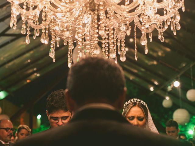 O casamento de Arthur e Thaísa em Recife, Pernambuco 48