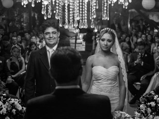 O casamento de Arthur e Thaísa em Recife, Pernambuco 50