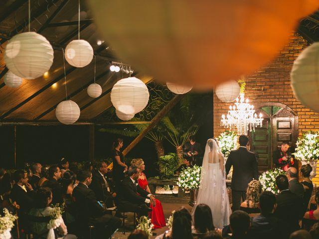 O casamento de Arthur e Thaísa em Recife, Pernambuco 51