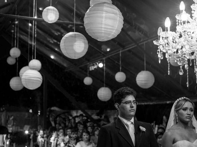 O casamento de Arthur e Thaísa em Recife, Pernambuco 52