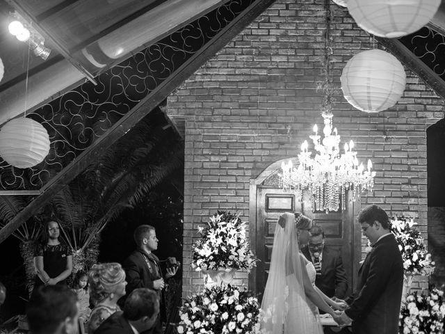 O casamento de Arthur e Thaísa em Recife, Pernambuco 55