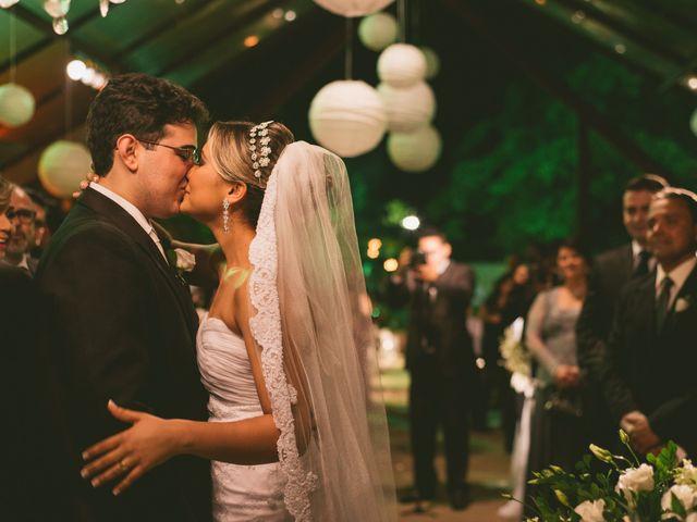 O casamento de Arthur e Thaísa em Recife, Pernambuco 56