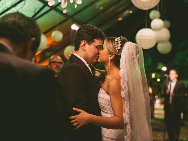 O casamento de Arthur e Thaísa em Recife, Pernambuco 57