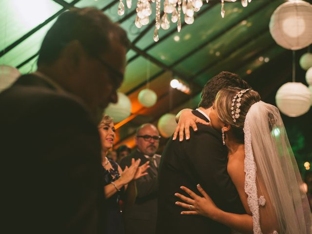 O casamento de Arthur e Thaísa em Recife, Pernambuco 58