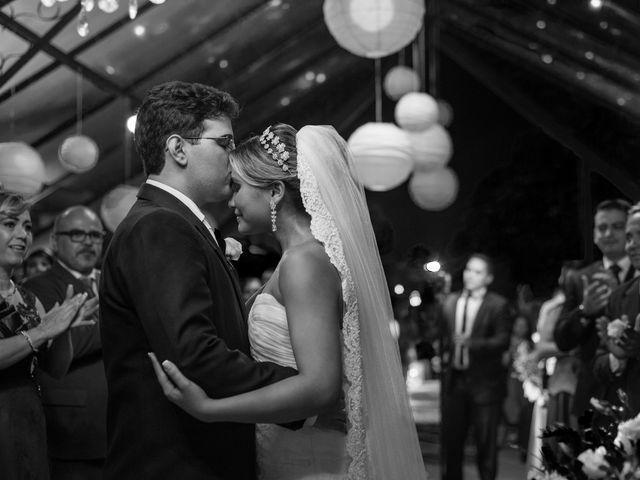 O casamento de Arthur e Thaísa em Recife, Pernambuco 59