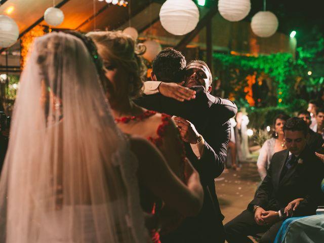 O casamento de Arthur e Thaísa em Recife, Pernambuco 60