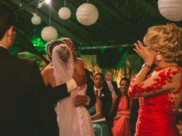 O casamento de Arthur e Thaísa em Recife, Pernambuco 61