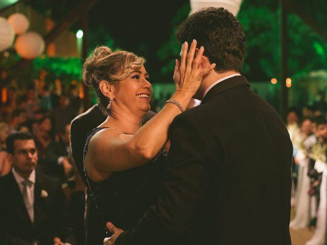 O casamento de Arthur e Thaísa em Recife, Pernambuco 62