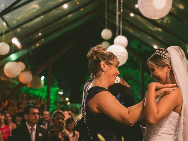 O casamento de Arthur e Thaísa em Recife, Pernambuco 63