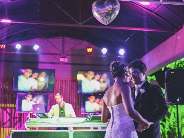 O casamento de Arthur e Thaísa em Recife, Pernambuco 65
