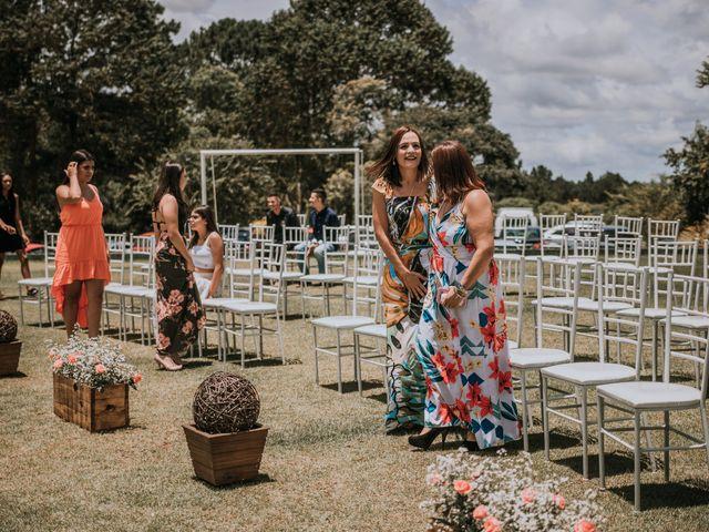 O casamento de Victor e Amanda em Mairinque, São Paulo 44