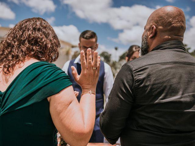 O casamento de Victor e Amanda em Mairinque, São Paulo 62