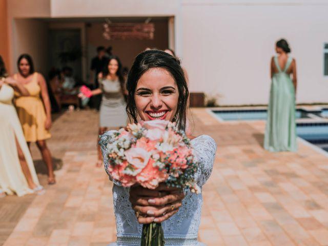 O casamento de Victor e Amanda em Mairinque, São Paulo 83