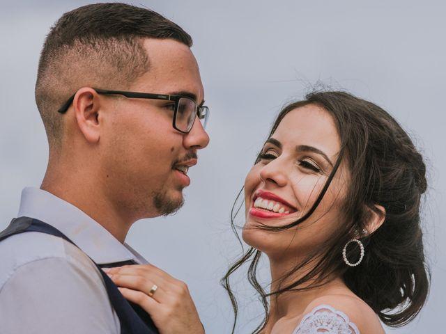 O casamento de Victor e Amanda em Mairinque, São Paulo 84