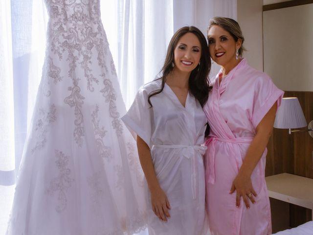 O casamento de Leticia e Tiago em Santa Cruz do Sul, Rio Grande do Sul 10