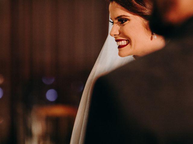 O casamento de Fabio e Jordania em Belo Horizonte, Minas Gerais 15