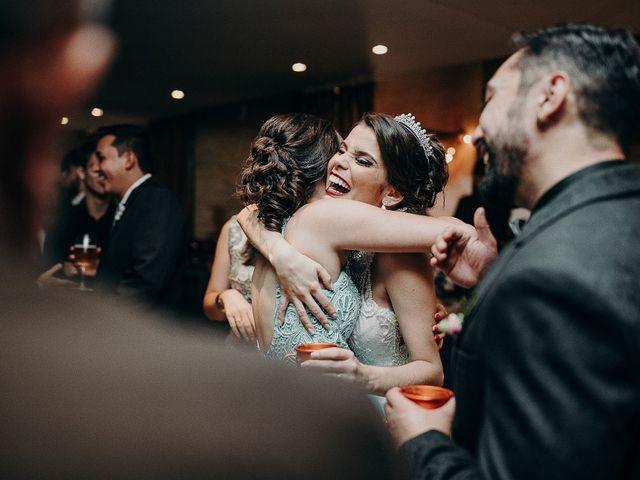 O casamento de Fabio e Jordania em Belo Horizonte, Minas Gerais 19