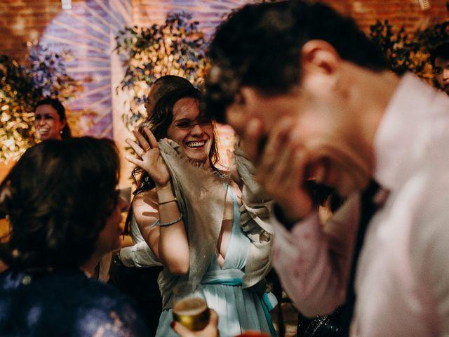 O casamento de Fabio e Jordania em Belo Horizonte, Minas Gerais 38