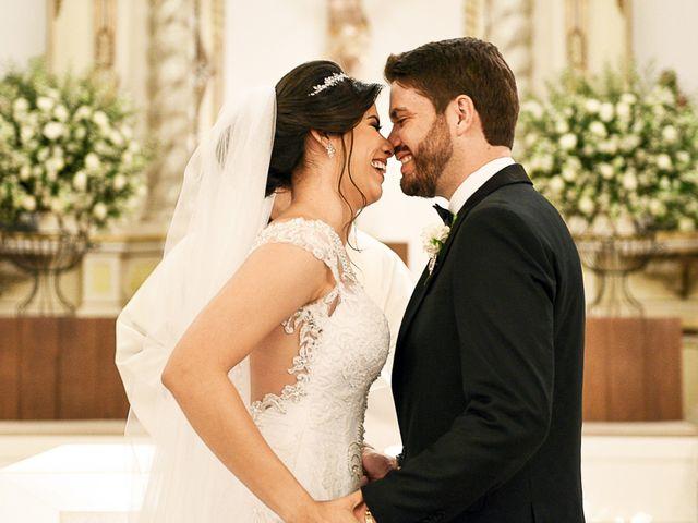 O casamento de Caio e Marcela em Limeira, São Paulo 9