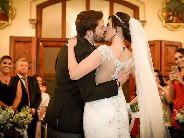O casamento de Caio e Marcela em Limeira, São Paulo 11