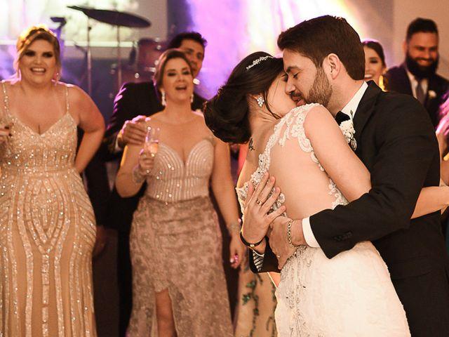 O casamento de Caio e Marcela em Limeira, São Paulo 13
