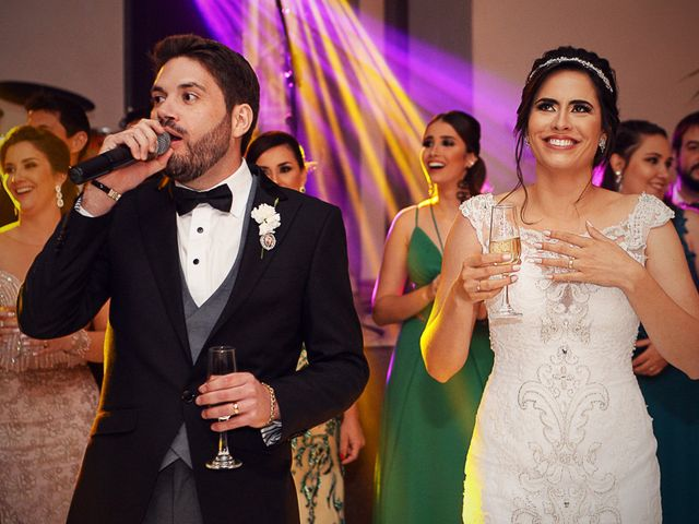 O casamento de Caio e Marcela em Limeira, São Paulo 14