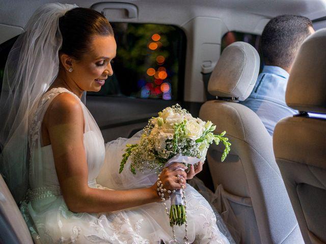 O casamento de Filho e Lorenna em Campo Maior, Piauí 8