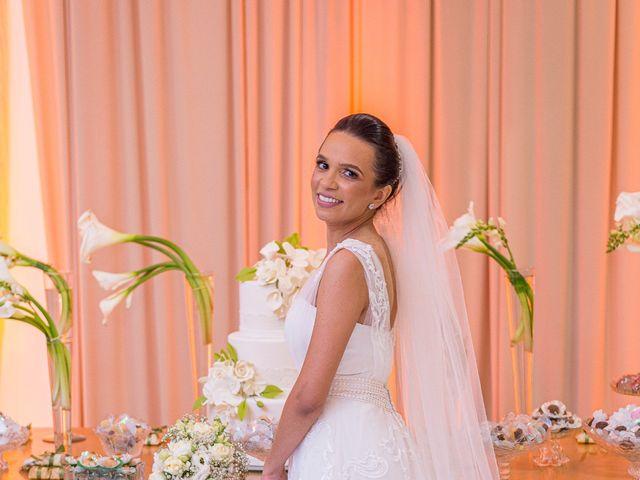 O casamento de Filho e Lorenna em Campo Maior, Piauí 18