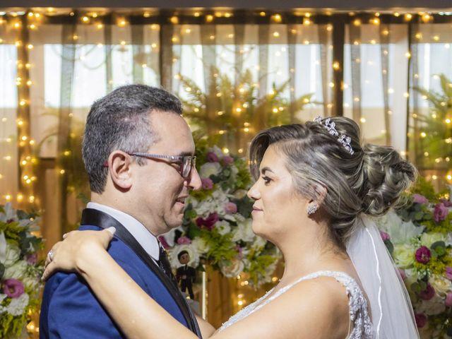 O casamento de David e Regiane em São Paulo, São Paulo 6