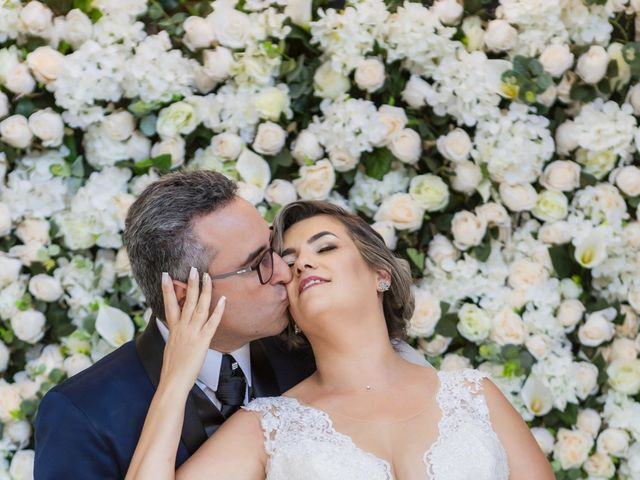 O casamento de David e Regiane em São Paulo, São Paulo 31