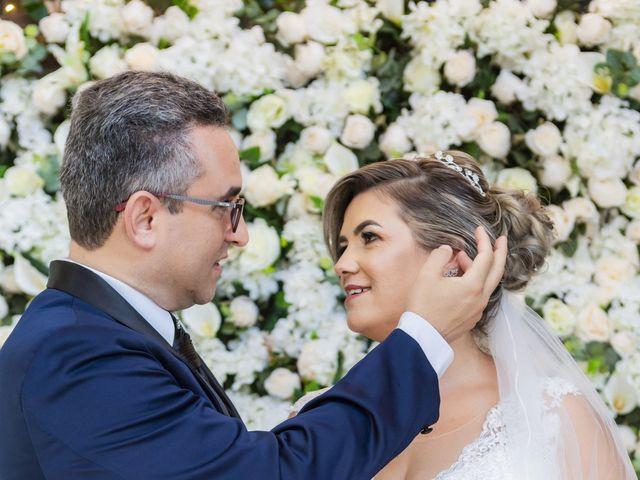 O casamento de David e Regiane em São Paulo, São Paulo 32