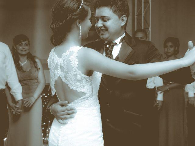 O casamento de Fran e Rafael