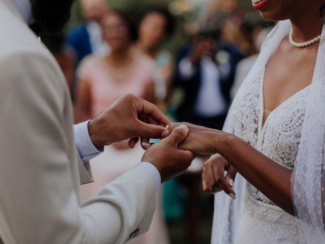 O casamento de Andreza e Darlan em Itajaí, Santa Catarina 26