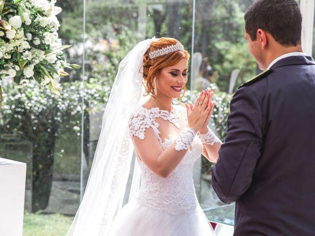 O casamento de Felipe e Roberta em Petrópolis, Rio de Janeiro 4