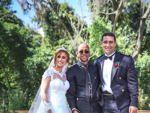 O casamento de Felipe e Roberta em Petrópolis, Rio de Janeiro 6