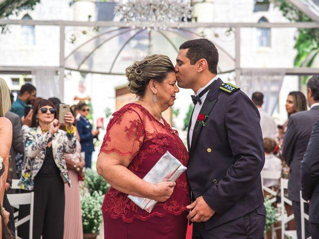 O casamento de Felipe e Roberta em Petrópolis, Rio de Janeiro 9