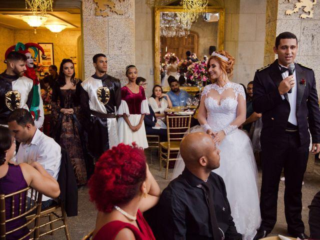 O casamento de Felipe e Roberta em Petrópolis, Rio de Janeiro 16