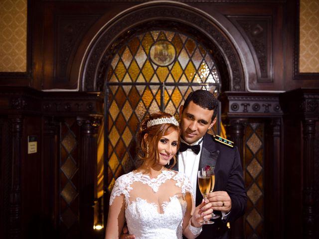 O casamento de Felipe e Roberta em Petrópolis, Rio de Janeiro 20