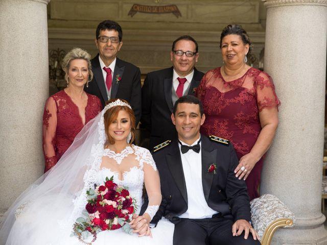 O casamento de Felipe e Roberta em Petrópolis, Rio de Janeiro 26