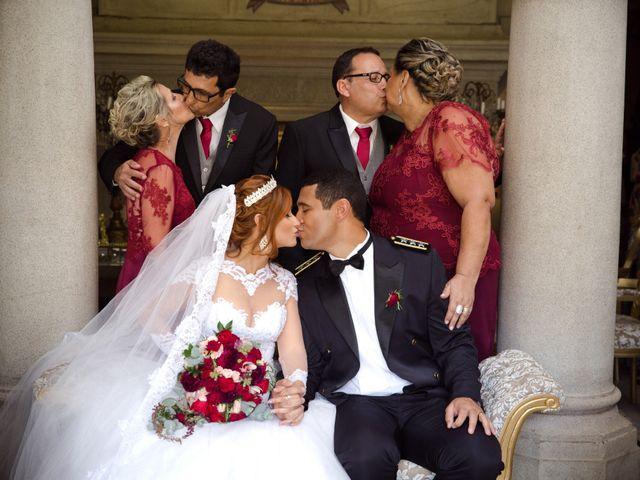 O casamento de Felipe e Roberta em Petrópolis, Rio de Janeiro 30
