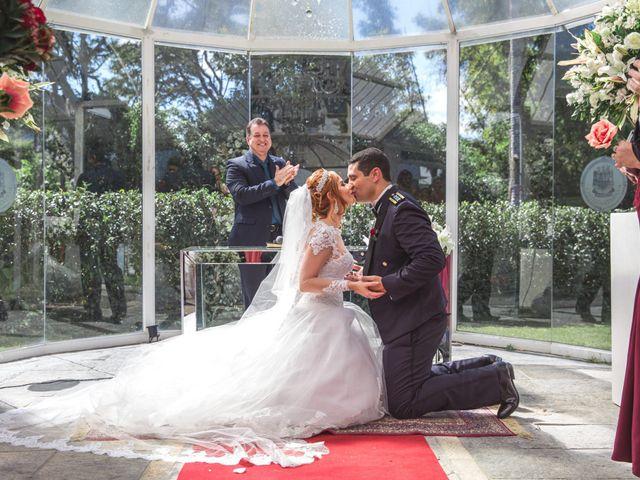 O casamento de Felipe e Roberta em Petrópolis, Rio de Janeiro 31