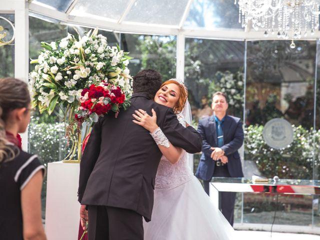 O casamento de Felipe e Roberta em Petrópolis, Rio de Janeiro 35