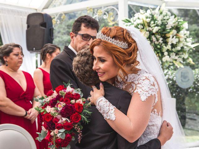 O casamento de Felipe e Roberta em Petrópolis, Rio de Janeiro 36