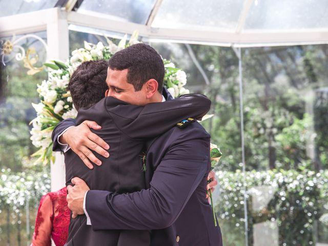 O casamento de Felipe e Roberta em Petrópolis, Rio de Janeiro 38