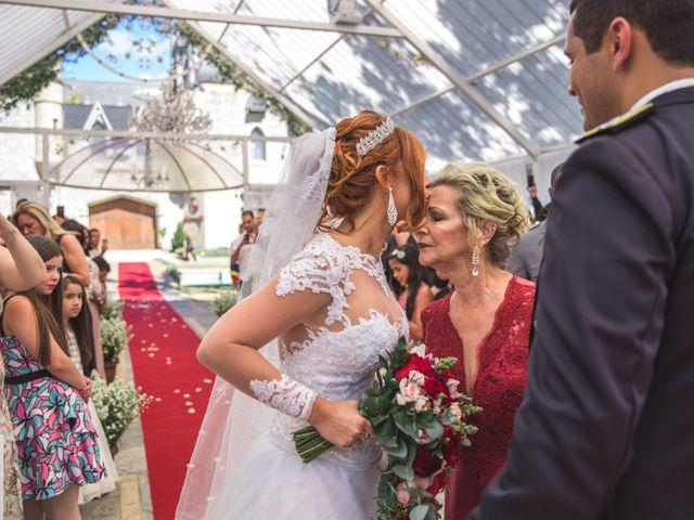 O casamento de Felipe e Roberta em Petrópolis, Rio de Janeiro 52