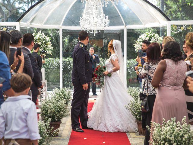 O casamento de Felipe e Roberta em Petrópolis, Rio de Janeiro 56