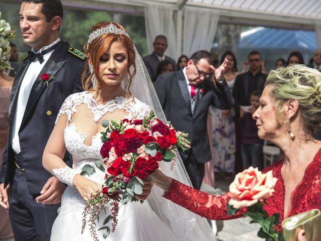 O casamento de Felipe e Roberta em Petrópolis, Rio de Janeiro 65