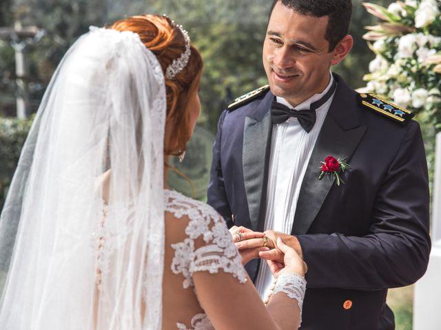 O casamento de Felipe e Roberta em Petrópolis, Rio de Janeiro 66