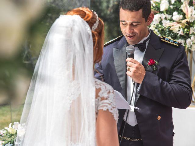 O casamento de Felipe e Roberta em Petrópolis, Rio de Janeiro 68