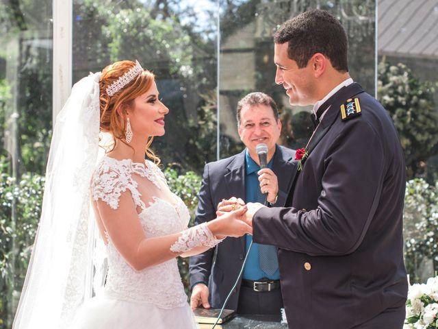 O casamento de Felipe e Roberta em Petrópolis, Rio de Janeiro 81